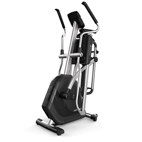 Horizon Fitness Elliptical Ergometer Andes 7i, 100769 - 3