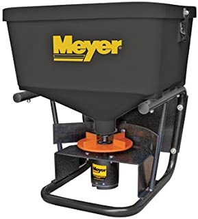 meyer hitch spreader