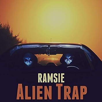 Alien Trap