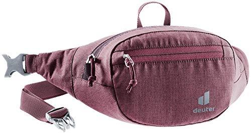 deuter Belt I Hüfttasche (1,5 L)