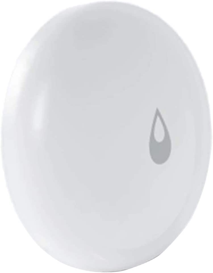 Immersion Credence Water Alarm Leak Controll Popular shop is the lowest price challenge Remote Sensor Detector
