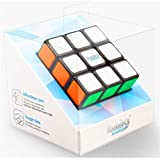 CuberSpeed Gans Speed Cube 3x3 Speed Cube GAN RSC 3x3x3 Speed Cube