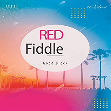 Red Fiddle