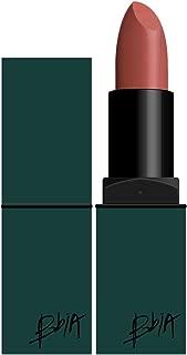 Best bbia lipstick 06 Reviews