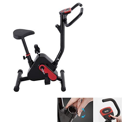 Poteti Cardio Machine,Elliptical Machine Trainer,Elliptical...