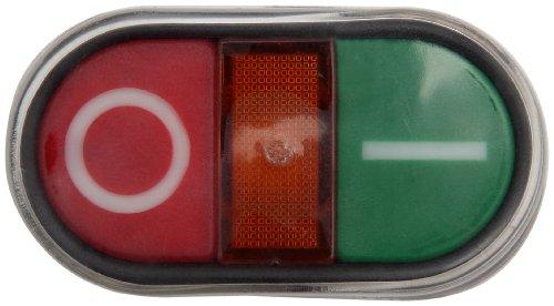Lacor R69125P - Interruptor Para Cortafiambres 69125 (250 mm)