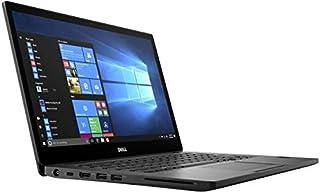 Dell Latitude 7480 7th Gen Intel Core i5, 14 inch Full HD, 8GB RAM, 256GB SSD, Windows 10 Professional