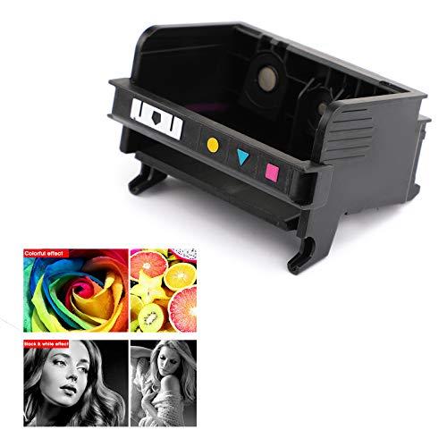 Topteng inkt printkop 4 plaats voor HP 862/564 Photosmart B110A B210A B109A B109N C410A