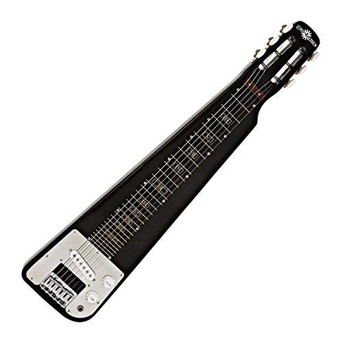 Lap-Steel-Gitarre von Gear4music