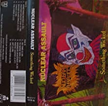 Mejor Nuclear Assault Something Wicked
