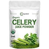 Micro Ingredients Organic Celery Juice...