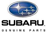 Subaru Automotive Replacement Radiator Hoses