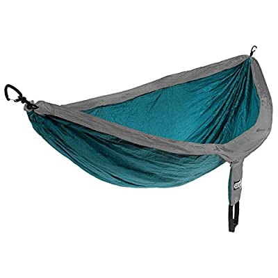 ENO Eagles Nest Outfitters – DoubleNest Hammock