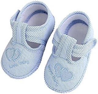 9653760fae398 Amazon.com: Creazrise Sandals