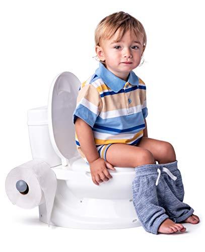 Dolu 7051 Die erste Toilette für Kleinkinder