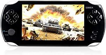 Mus Run RUN Portable 16GB 5