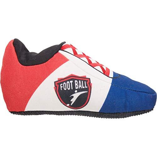 Flamingo 517213 Hs Soccer Fussballschuh