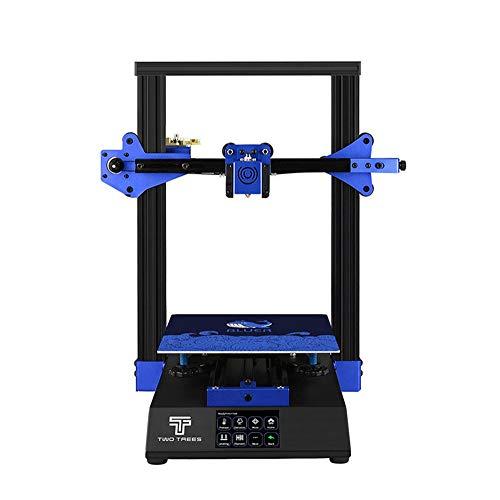 GRF Hochpr?ziser Gro?format-3D-Heimdrucker Mit Quasi-industrieller Qualit?t Desktop-Niveau FDM Maker Education DIY