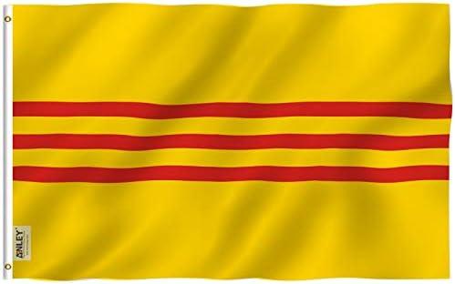 49er faithful flag _image1