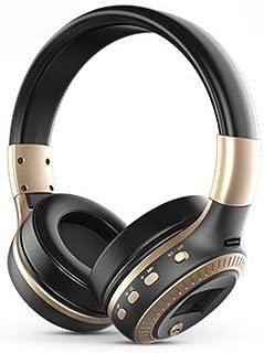 Amazon.es: auriculares con tarjeta sd