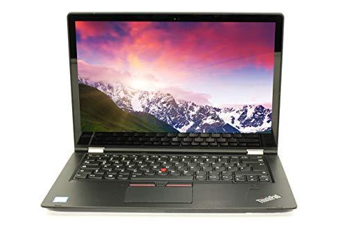 Lenovo ThinkPad Yoga 460 14 Zoll Full HD Touch I Leistungsstarker Laptop I Intel Core i5-6.Gen bis 2.3GHz Win 10 Home Intel HD Grafik KBD DE-qwertz 1,4 kg (Generalüberholt))