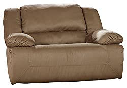 Extra Wide Oversized Recliner For Large People