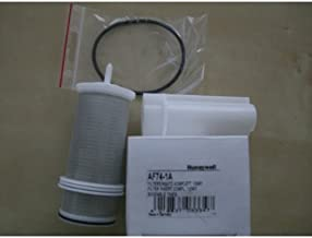 Honeywell Filterinzetstuk AF74-1 A – cartridge filter 3/4, 1 en 11/4-100 micron