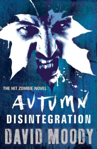 autumn-disintegration