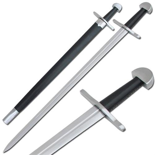 Armory Replicas Authentic Battle Ready Viking Long Sword