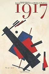 1917 No. 42 Paperback