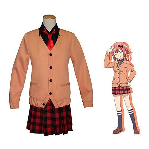 - Japanische Themen Party Kostüme