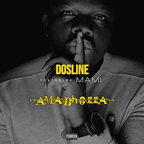 Dosline feat. Mami