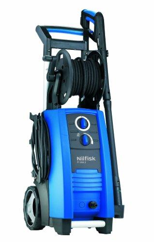 Nilfisk Nettoyeur haute pression P 160.2–15X-tra 128470133