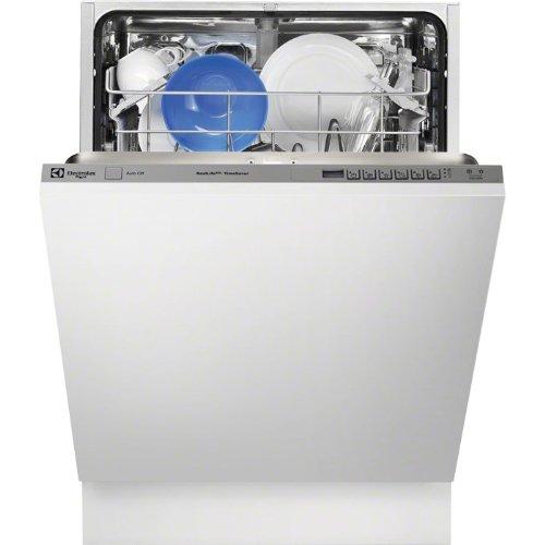 Electrolux TTC1003 A scomparsa totale 12coperti A+ lavastoviglie