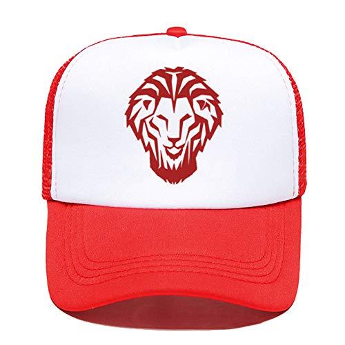 Women Men Baseball Cap Athletics Bilbao Club Espana Leones Espana San Mames Spain Lion Fan...