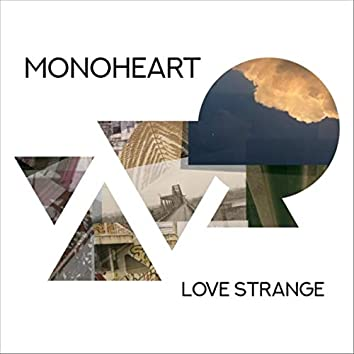 Love Strange