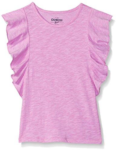 Lista de Blusas de Moda para Niña los más recomendados. 5