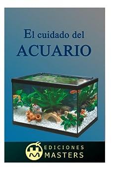 El cuidado del acuario 2