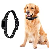 SNAWEN GPS Tracker for Dogs, Dog Smart Tracker, Pet Smart Mini GPS Tracker