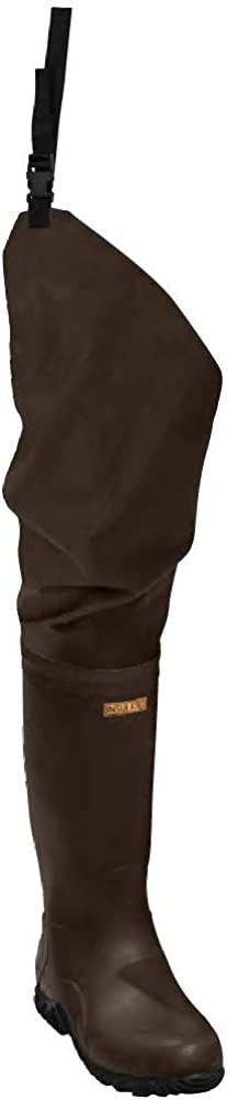 Frogg Toggs Bogg Togg 2-ply Poly Clea Wader Rubber Gifts Bootfoot Hip Arlington Mall