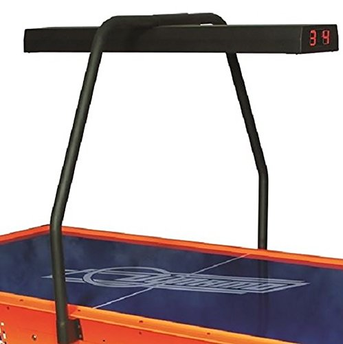 Lowest Prices! Overhead Light for Dynamo Pro 8' Air Hockey Table