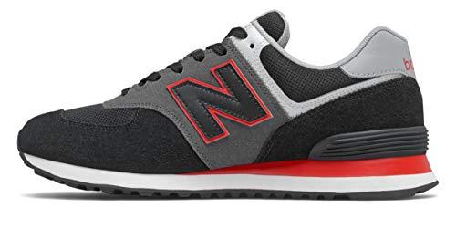 New Balance Chaussures 574