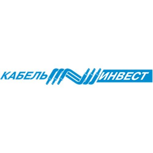 Ci.kiev.ua