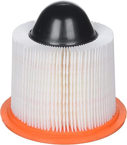 FRAM Extra Guard Air Filter, CA8039 for Select Eldorado, Ford, Lincoln and...