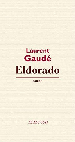 Eldorado (Domaine Français)
