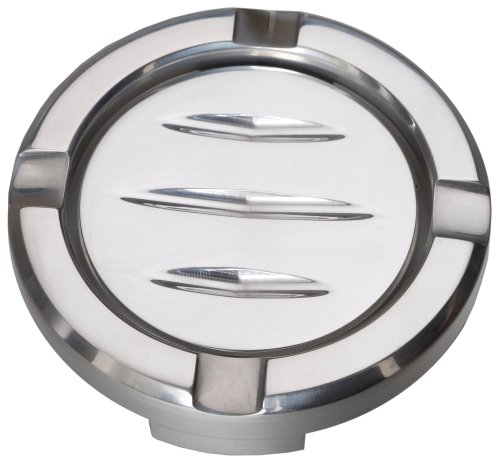 All Sales 3513K Air Conditioning Vent - Set of 4