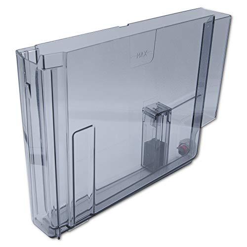 DeLonghi Wassertank für ESAM 6600 und 6700 PrimaDonna - mit Schwimmer Nr.: 7332199300