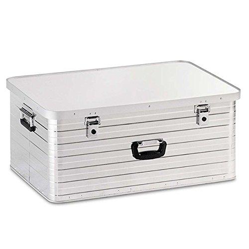 Enders Aluminiumbox TORONTO 130 l, 3910