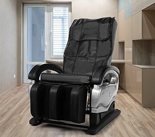 Top 10 Best space saving massage recliner Reviews