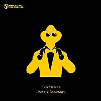 Jazz Liberator